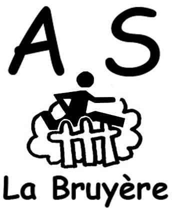 logotype Association Sportive collège de Meymac